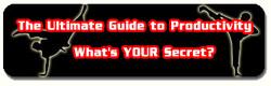Ultimate_guide_prod_3